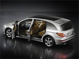 mercedes r class specs mercedes r class price review pics specs mileage
