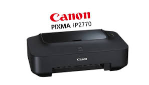 canon pixma mp287 resetter not responding reset your epson canon printer save your money icttechtips