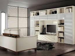 Living Room Storage Cabinets Living Room Cupboard Designs Living Room Cabinets Furniture