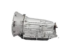 mercedes a class automatic gearbox fault 722 9 7g tronic automatic transmission problems and solutions mb
