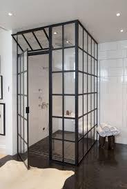 contemporary bathroom decor ideas modern bathroom decorating ideas best images on style small