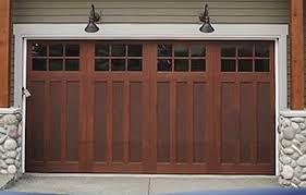 Overhead Garage Doors Epic Overhead Door Garage Door R93 In Modern Home Designing