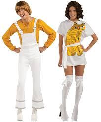 basic halloween costume ideas lumberjack costume