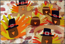 thanksgiving turkey hat craft big k little g thanksgiving pilgrim and indian turkey headband hats