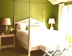 feng shui bedroom ideas best feng shui bedroom decorating ideas images liltigertoo bedroom