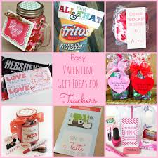 easy gift ideas for the happy home