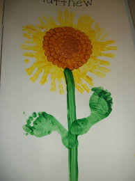 25 precious handprint crafts for toddlers craft activities and