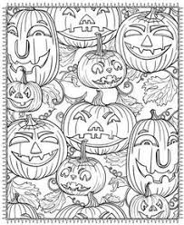 100 colouring pages images coloring books