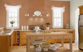 Red Kitchen Pics - ideas and pictures of kitchen paint colors