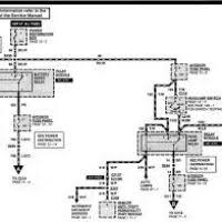 kenworth light wiring diagram yondo tech