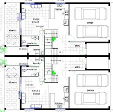 townhouse design townhouses designs plans townhouse design plans townhouse designs
