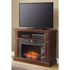 pop up tv cabinet with fireplace wallpaper photos hd decpot
