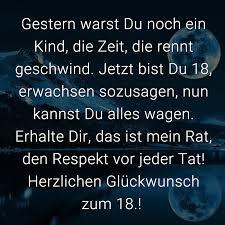 bayerische geburtstagsspr che ᐅ glückwünsche zum 18 geburtstag beliebt lustig kreativ