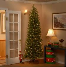 christmas tree roundup w trees from 34 97