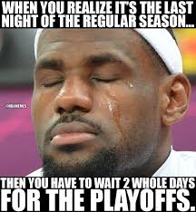 Nba Memes Funny - rt nbamemes we re almost there http nbafunnymeme com nba