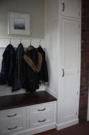 Cleaning Closet Ideas Maybe Add A Broom Closet Into An Interior Wall Creative Storage