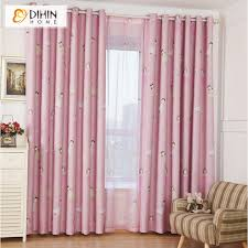 Light Pink Blackout Curtains Pink Blackout Curtains Scalisi Architects
