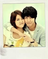 download mp3 full album ost dream high heartstrings korean drama ost song list new crime drama movies 2013