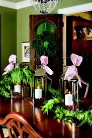 141 best centerpieces images on pinterest marriage diy and parties