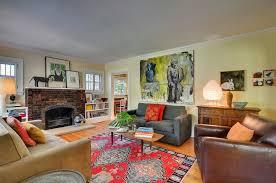 Funky Home Decor Top Bohemian Living Room Ideas In Home Decor Ideas With Bohemian