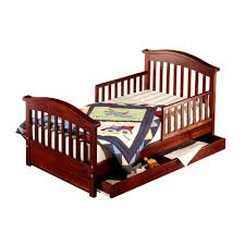 Toddler Beds At Target Toddler Bed For At Target 28 Images Davinci Highland Toddler