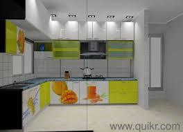 Freelance Kitchen Designer Interior Design Freelance Work Freelance Interior Designer