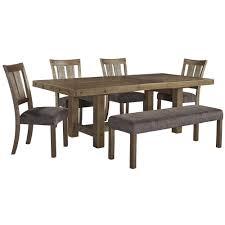 krista upholstered kitchen bench u0026 reviews joss u0026 main