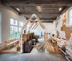 Interior Design Shops Amsterdam Gallery Of Hotel Droog Droog 10 Hospitality Retail And Store