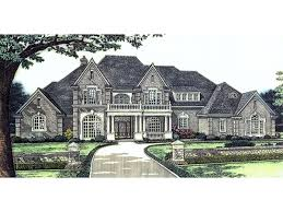 manor house plans marston manor luxury home plan 036d 0090 house plans and more
