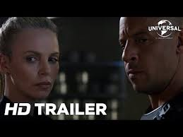 the fate of the furious 2017 movie free download hd 720p moviescouch