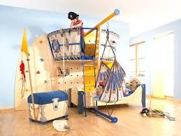 deco chambre pirate decoration pirate chambre bebe maisons du monde pour trouver