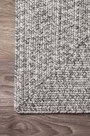 Indoor Outdoor Braided Rugs by Best 25 Cheap Outdoor Rugs Ideas On Pinterest Area Rugs For