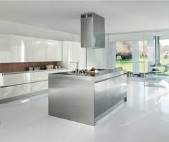 island kitchen hoods island vent ramuzi kitchen design ideas
