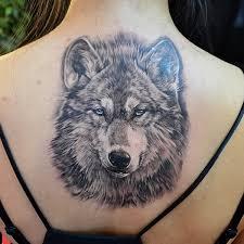 55 wolf designs wolf design wolf tattoos and