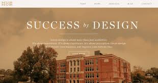 Best Business Card Company Murmur Creative Best Business Card Design Firms