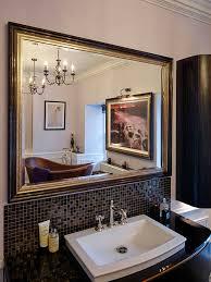 Bathroom Retailers Glasgow A Blissful Copper Bath U2014 Luxury Bathrooms Glasgow