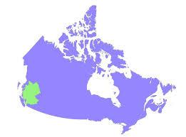 kanada fläche so klein ist deutschland im vergleich zu anderen ländern