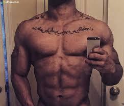 40 beautiful chest tattoos best chest designs