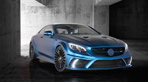diamond benz 2015 mansory mercedes benz s63 amg coupe diamond edition wallpaper