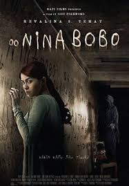 daftar pemain film kirun dan adul oo nina bobo wikipedia bahasa indonesia ensiklopedia bebas