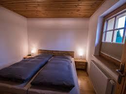 Wetter Bad Schandau 14 Tage Ferienwohnung Kraxlhütte Fewo Direkt
