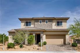 2 story house with pool two story homes for sale in las vegas with pool