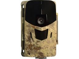 wildgame innovations lights out wildgame innovations razor x10 lightsout infrared upc 616376506512