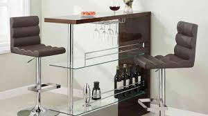 bar wine bar tables and chairs charming kitchen table and chairs