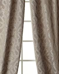 Curtain Com Luxury Curtains U0026 Curtain Hardware At Neiman Marcus