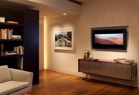 livingroom soho soho condominium modern living room san francisco by ccs