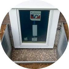affordable egress windows u0026 basement waterproofing llc medina mn