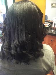 dominican layered hairstyles hair style ny dominican hair salon in houstondominican marietta