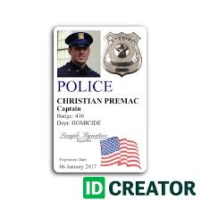 vertical badge call 1 855 make ids with questions