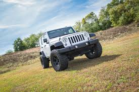 chevy jeep 2016 jeep jk lift kits by zone offroad products